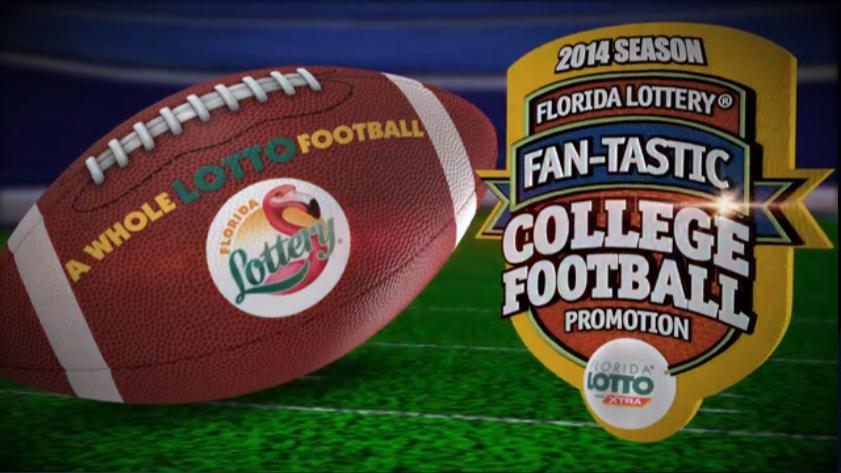 Florida-Lotto-College