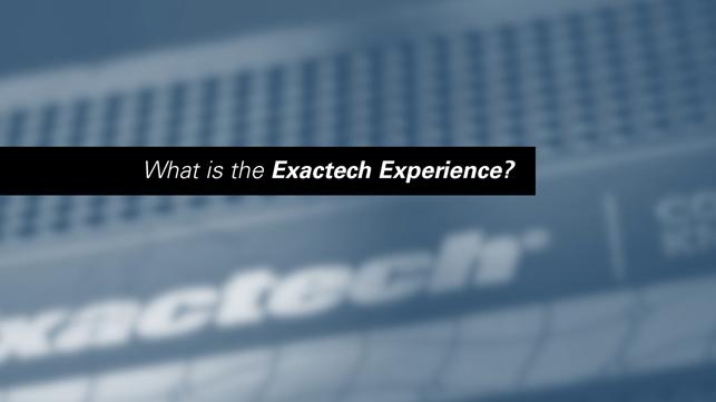 EXAC EXP