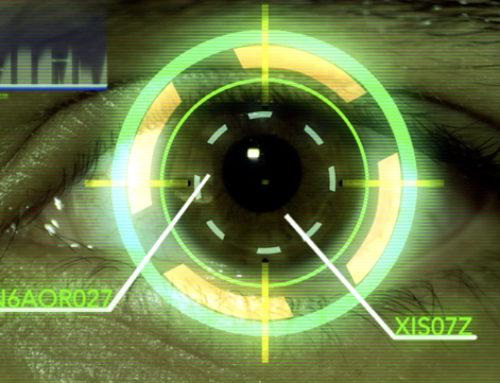 UF HiPerGator 2.0-Biometrics