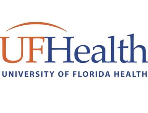 UF Health No Two Alike – Moore