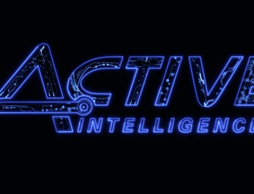 Exactech Active Intelligence